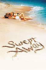 swept_away movie cover