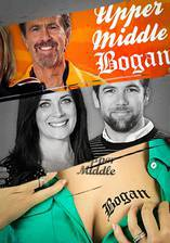 upper_middle_bogan movie cover