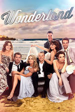 wonderland_2013 movie cover