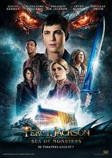 percy_jackson_sea_of_monsters movie cover