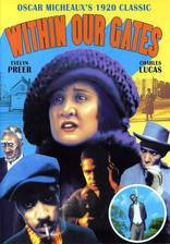 within_our_gates movie cover