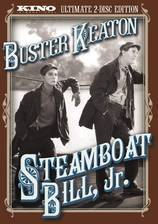 steamboat_bill_jr movie cover