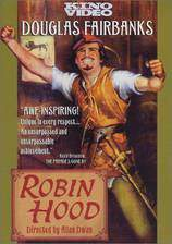 robin_hood_70 movie cover
