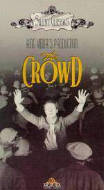 the_crowd_70 movie cover