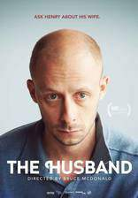 the_husband movie cover