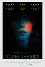 under_the_skin_2014 movie cover