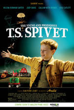 the_young_and_prodigious_t_s_spivet movie cover