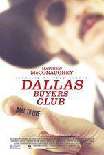 dallas_buyers_club movie cover