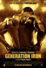 generation_iron movie cover