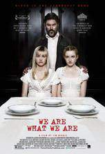 we_are_what_we_are_2013 movie cover