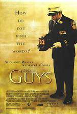the_guys movie cover