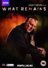 what_remains_2013 movie cover