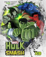 hulk_and_the_agents_of_s_m_a_s_h movie cover