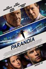 paranoia_2013 movie cover