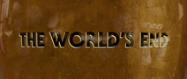 The World's End movie photo