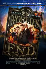 the_world_s_end movie cover