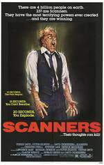scanners_1981 movie cover