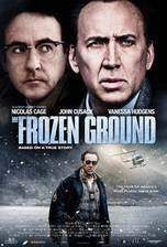 the_frozen_ground movie cover