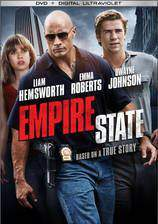 empire_state_2013 movie cover