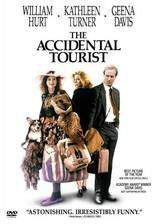 the_accidental_tourist_70 movie cover