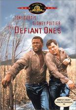 the_defiant_ones_1958 movie cover