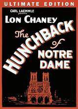 the_hunchback_of_notre_dame_1923 movie cover