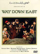 way_down_east movie cover