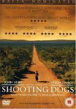 shooting_dogs movie cover