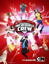incredible_crew movie cover