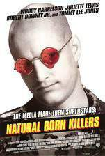 natural_born_killers movie cover