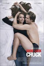 good_luck_chuck movie cover