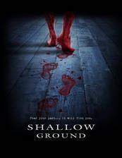 shallow_ground movie cover