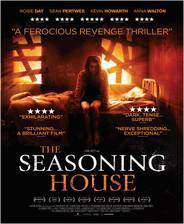 the_seasoning_house movie cover