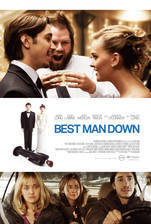 best_man_down movie cover