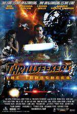 thrillseekers_the_indosheen movie cover