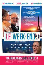 le_week_end movie cover