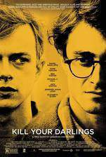 kill_your_darlings movie cover