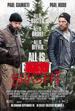 all_is_bright_2013 movie cover