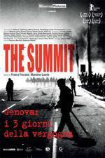 the_summit_2013 movie cover