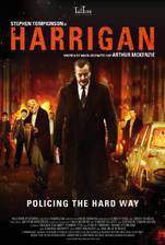 harrigan movie cover