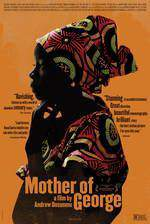 mother_of_george movie cover