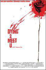 dying_2_meet_u movie cover