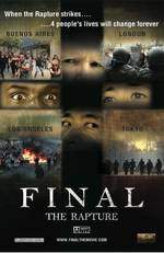 final_the_rapture movie cover