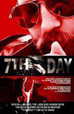 7th_day movie cover