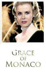 grace_of_monaco movie cover