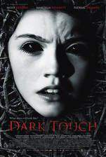 dark_touch movie cover