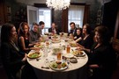 August: Osage County movie photo