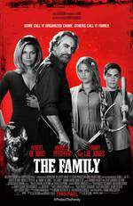 the_family_2013 movie cover