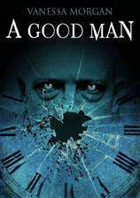 the_good_man movie cover