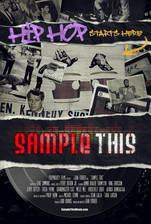 sample_this movie cover